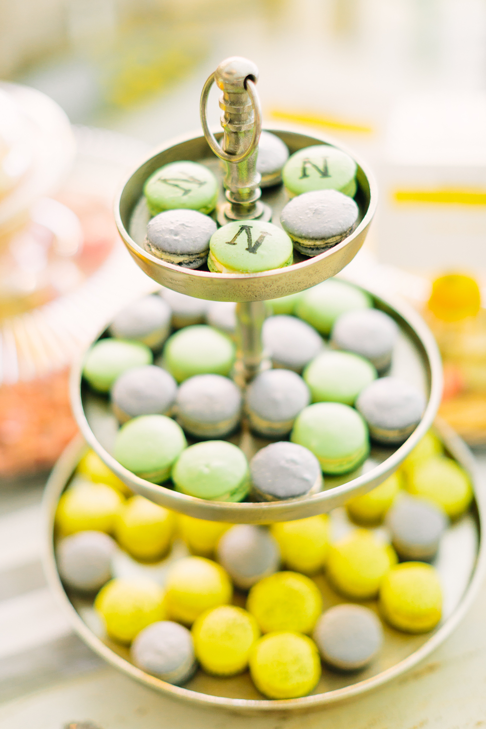 miam-miam-french-macarons-bash-studio.jpg