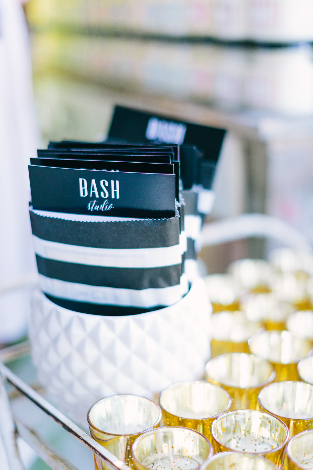 bash-studio-party-shop-takeaway-favor,jpg