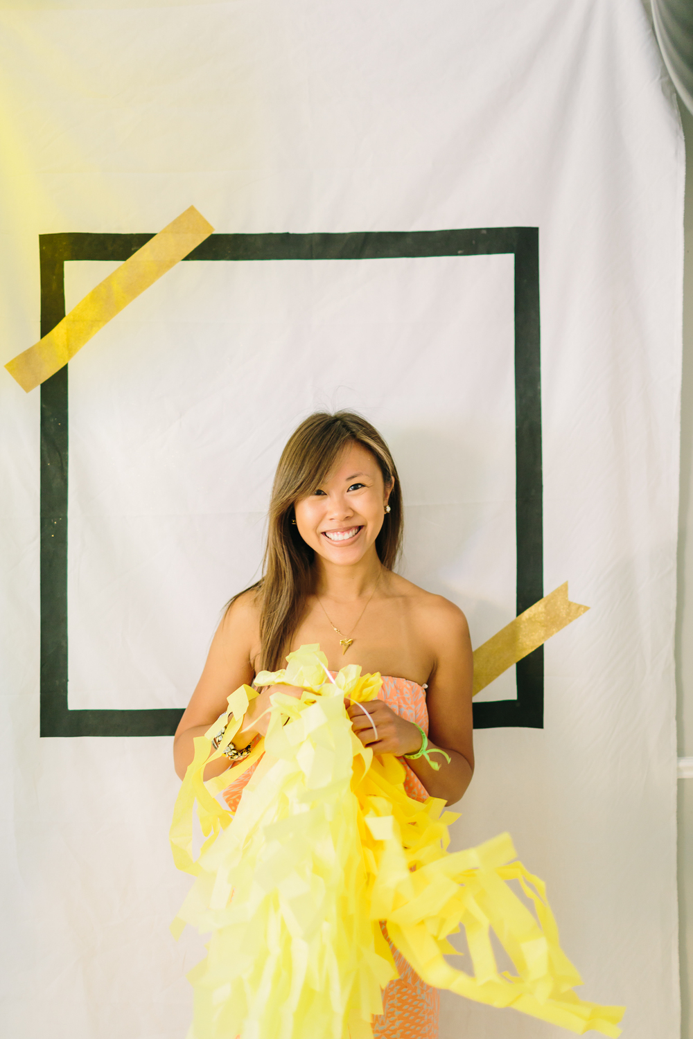 bash-studio-kathryn-yee-photobooth.jpg