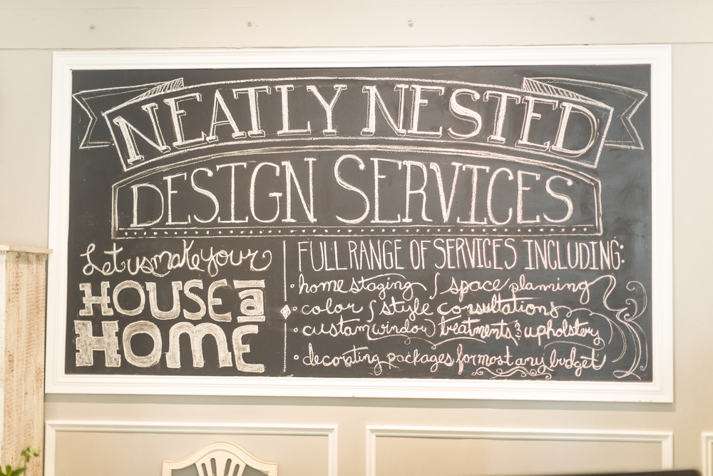 Neatly-Nested-Design-Services-Boston.jpg