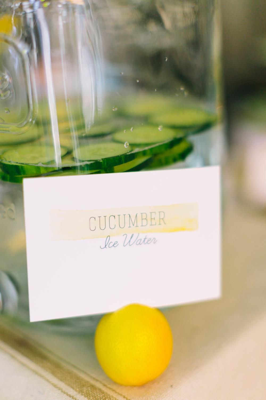bash-studio-cucumber-water.jpg
