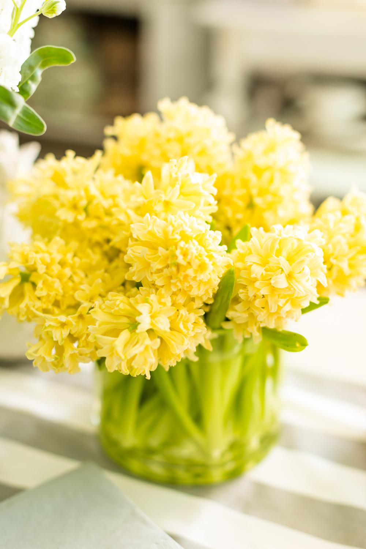 bash-studio-yellow-floral-design.jpg