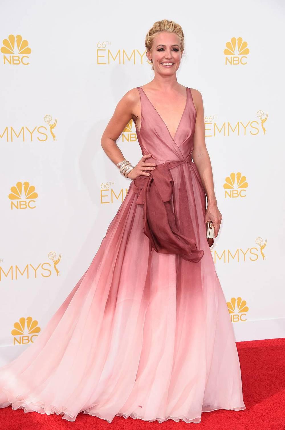 Cat-Deeley-Emmys-2014.jpg