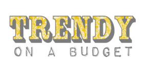 trendy-on-a-budget-linda-logo.jpg