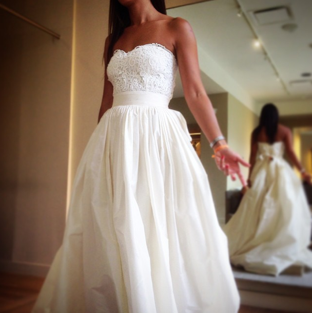 Kathryn-yee-boston-oscar-wedding-dress.jpg