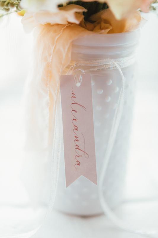 bash-studio-wedding-boston-bouquet