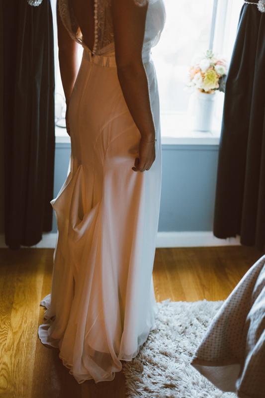 bash-studio-wedding-boston-gown