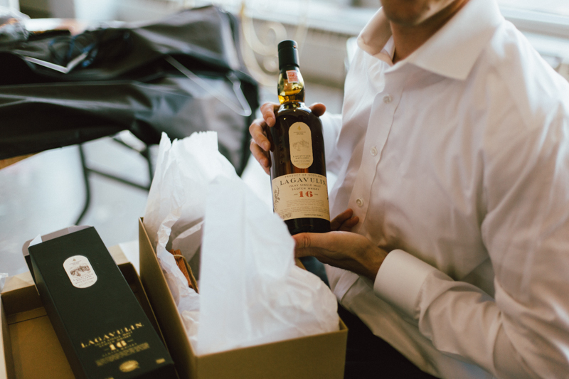 bash-studio-boston-wedding-groom-gift-scotch