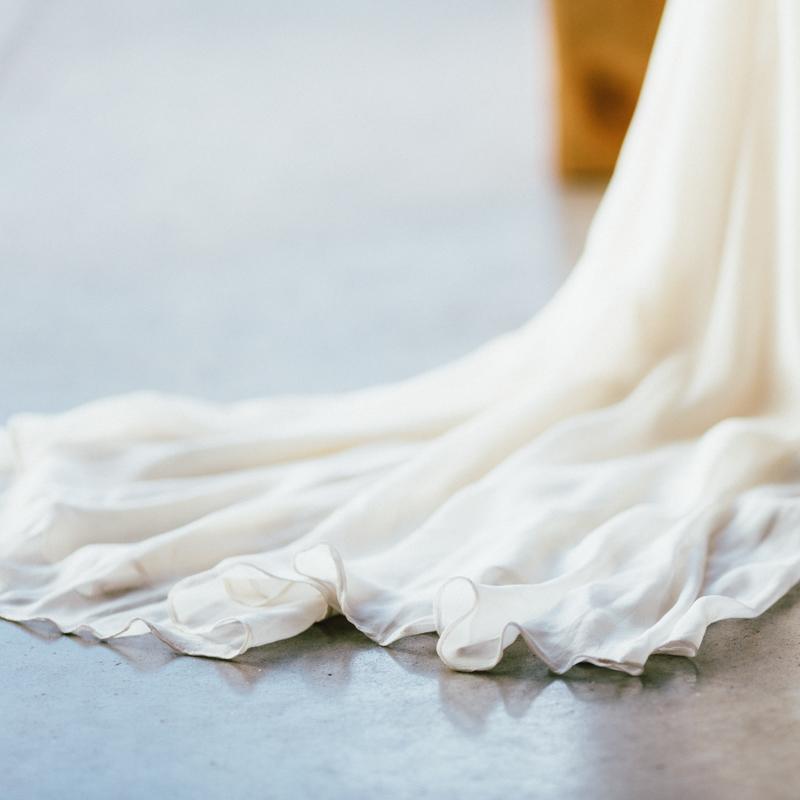 bash-studio-boston-wedding-gown-bride