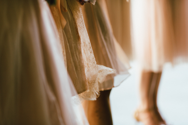 bash-studio-boston-wedding-bhldn