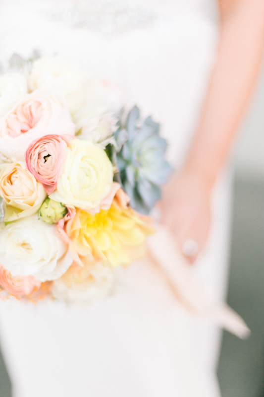 bash-studio-boston-wedding-bouquet