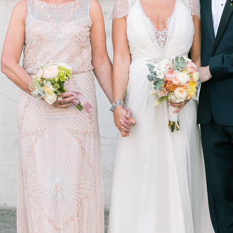 bash-studio-boston-wedding-gown-bride-mother-of-the-bride-nordstroms