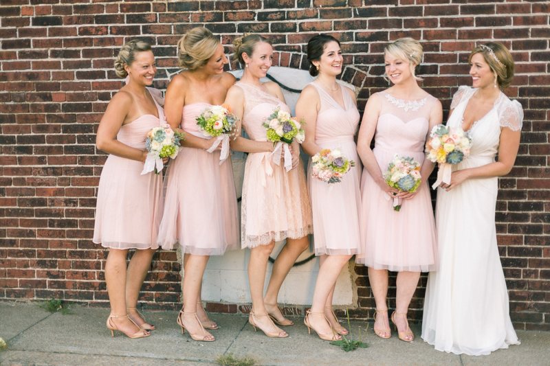 bash-studio-boston-wedding-bridesmaids-bhldn