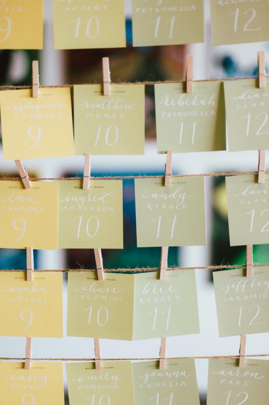 bash-studio-boston-wedding-calligraphy-paint-samples