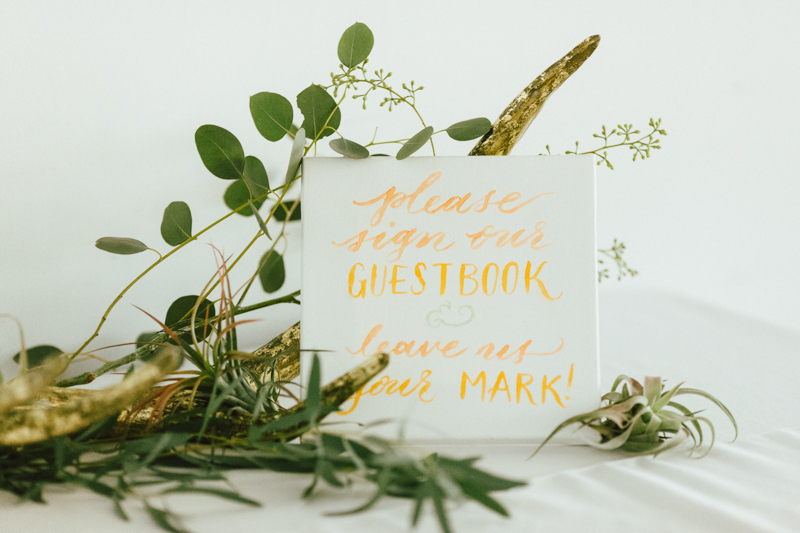 bash-studio-boston-wedding-guest-book-calligraphy