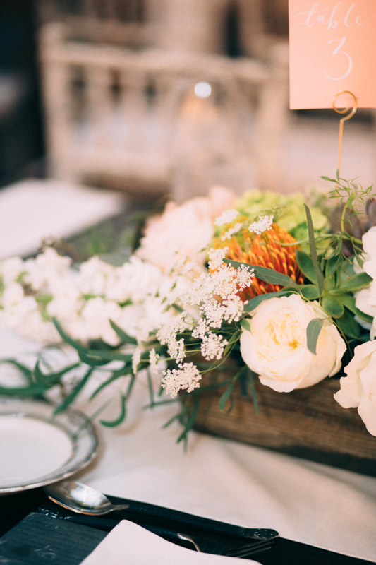 bash-studio-boston-wedding-centerpiece-table-number