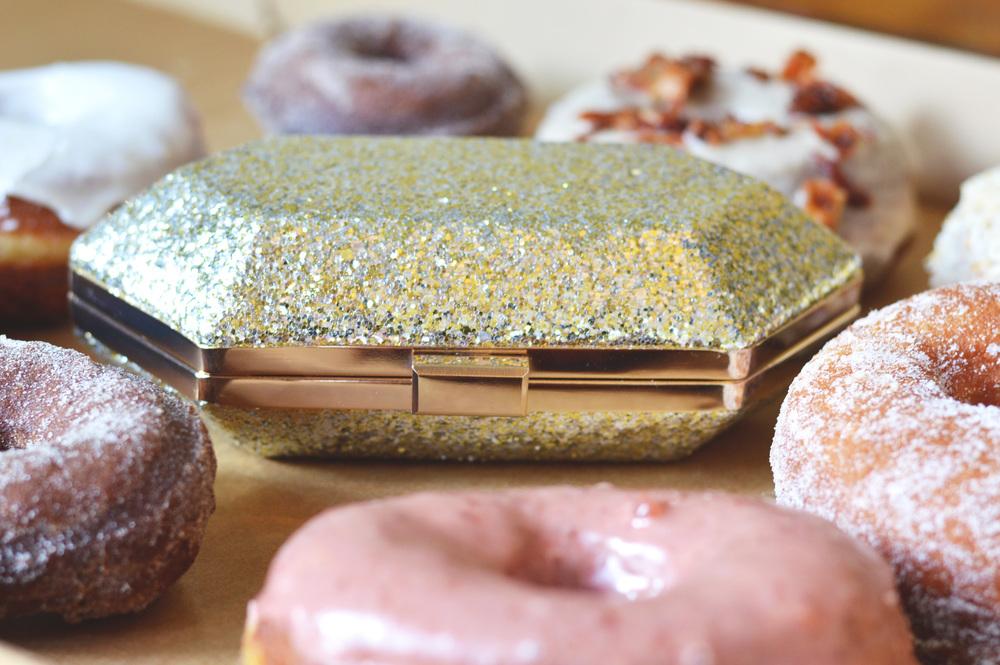 bash-studio-lo-so-fancy-union-square-donuts-charming-charlie.jpg