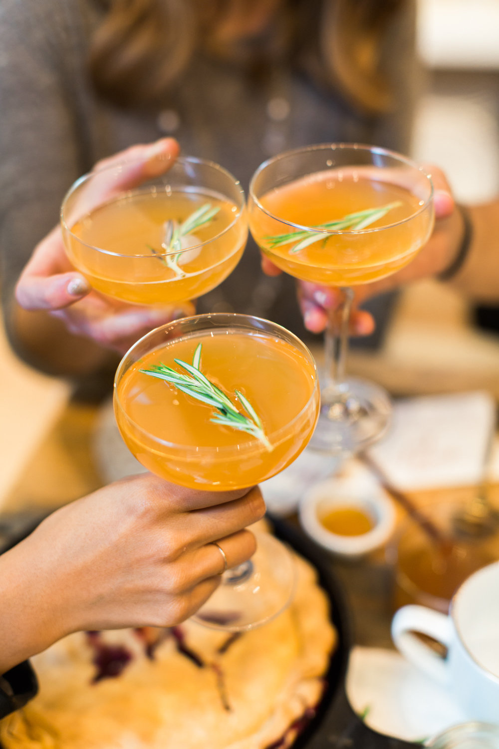 west-elm-bash-studio-cocktail-cider-champagne-holiday-rosemary
