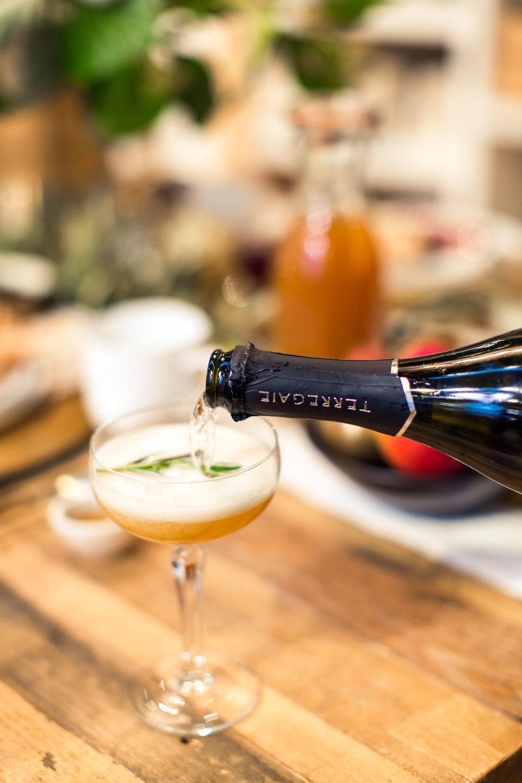 west-elm-bash-studio-cocktail-cider-champagne