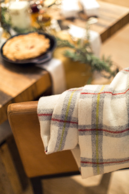 west-elm-bash-studio-faribualt-throw-blanket