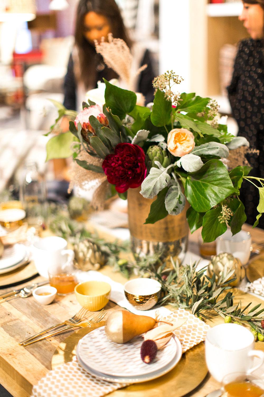 west-elm-bash-studio-sweet-annie-floral-thanksgiving
