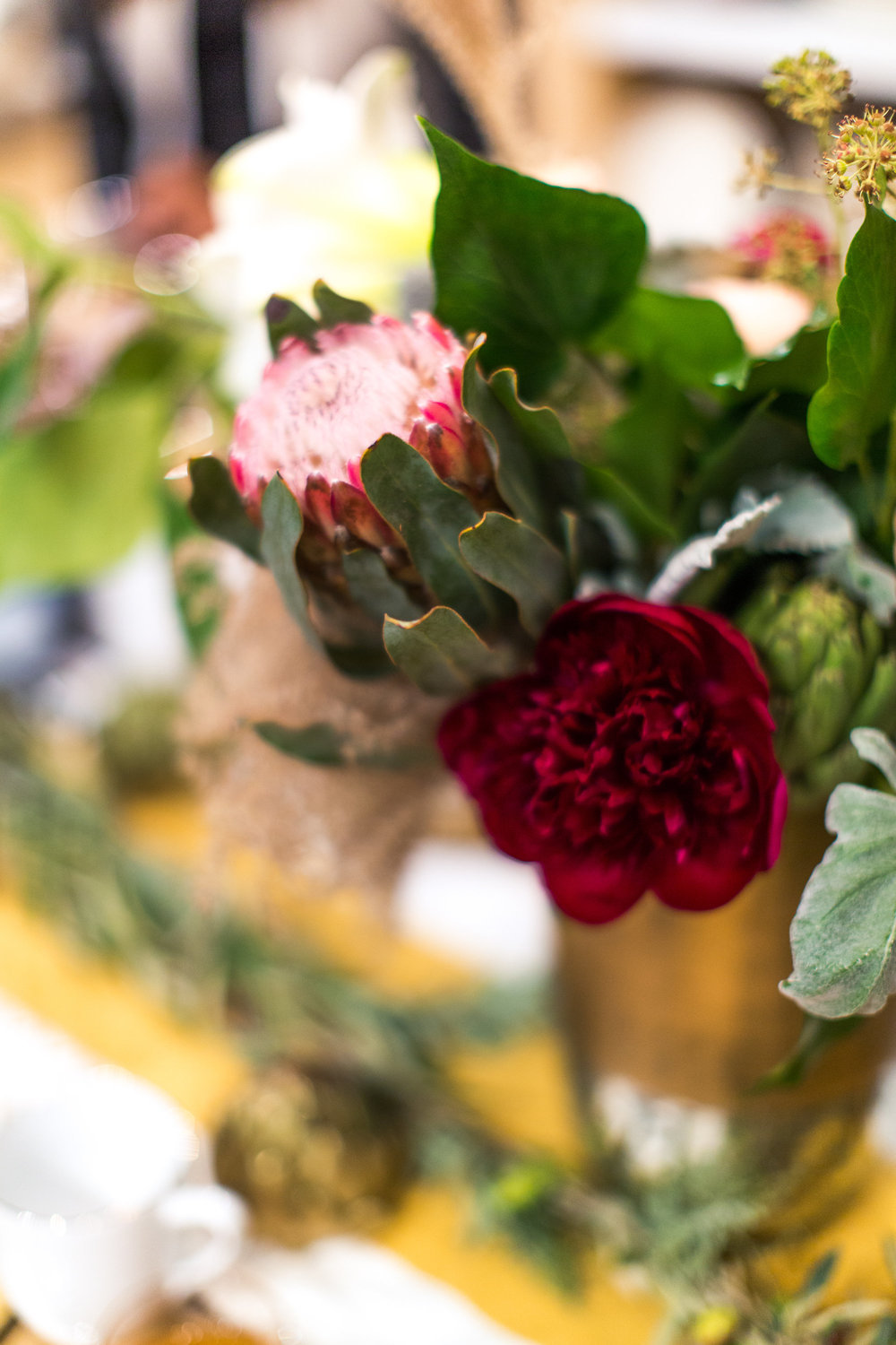 west-elm-sweet-annie-floral-thanksgiving-holiday