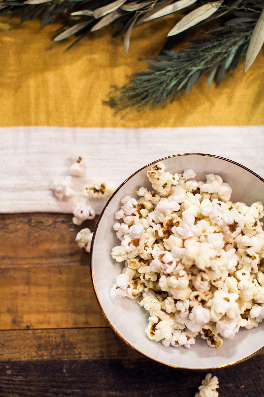 west-elm-shindig-bash-studio-cinnamon-popcorn