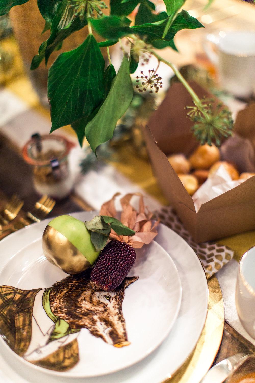 west-elm-animal-plate-bash-studio-holiday-thanksgiving-tabletop-entertaining-ideas