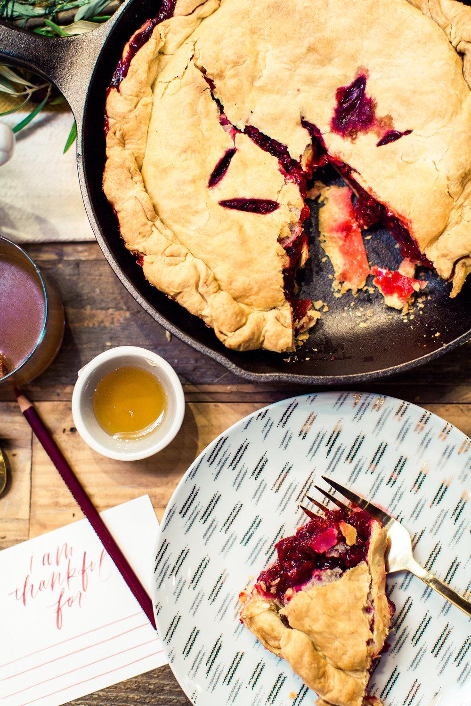 Cooks-Farm-Orchard-Pie-Holiday-West-Elm-Bash-Studio