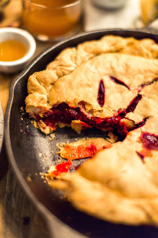 cooks-farm-orchard-pie-west-elm-thanksgiving