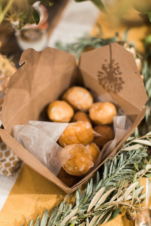 doughboy-donut-holes-south-boston-west-elm-bash-studio