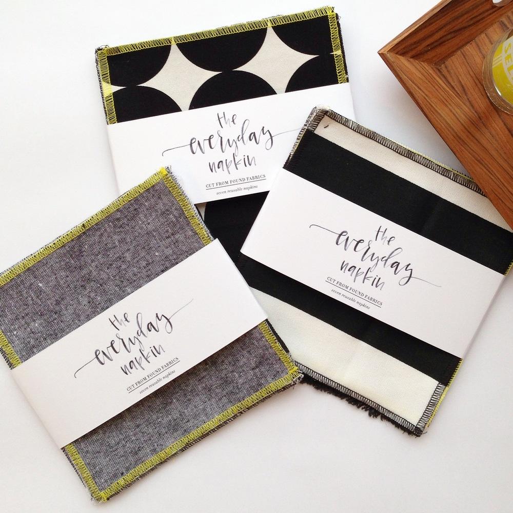 the-everyday-napkin-bash-studio