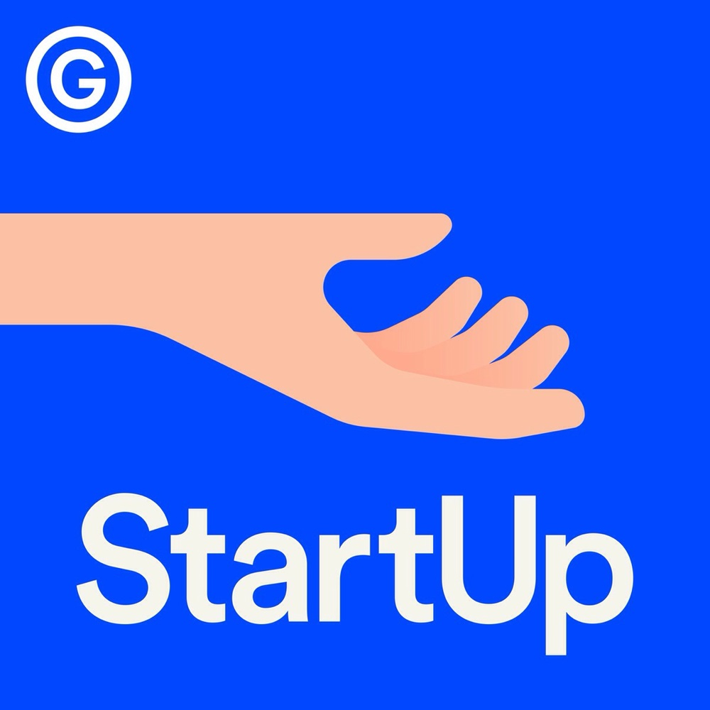 gimlet-media-startup-alex-blumberg-bash-studio
