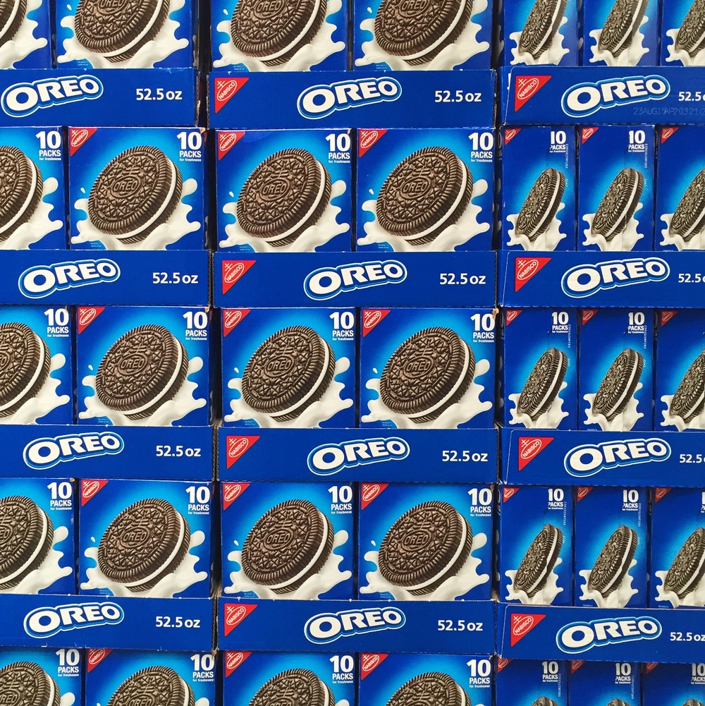 Oreos_Costco.jpg