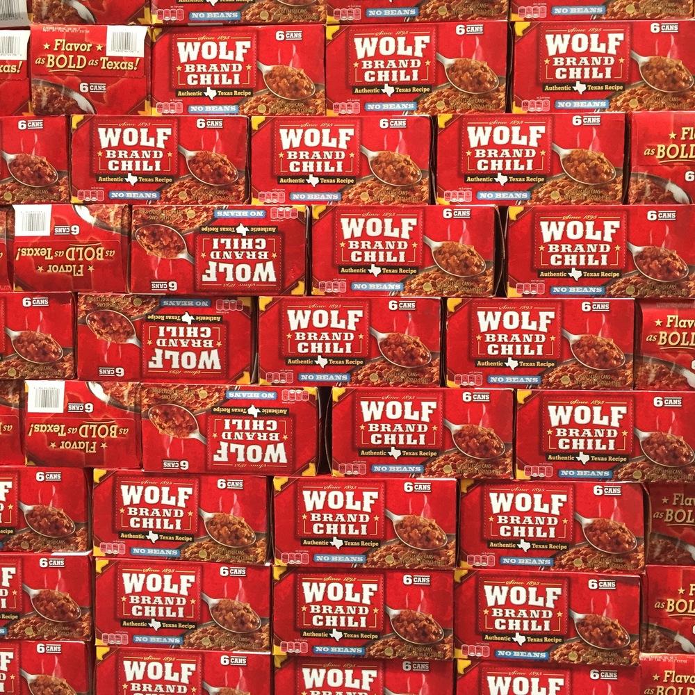 Wolf_Costco.jpg