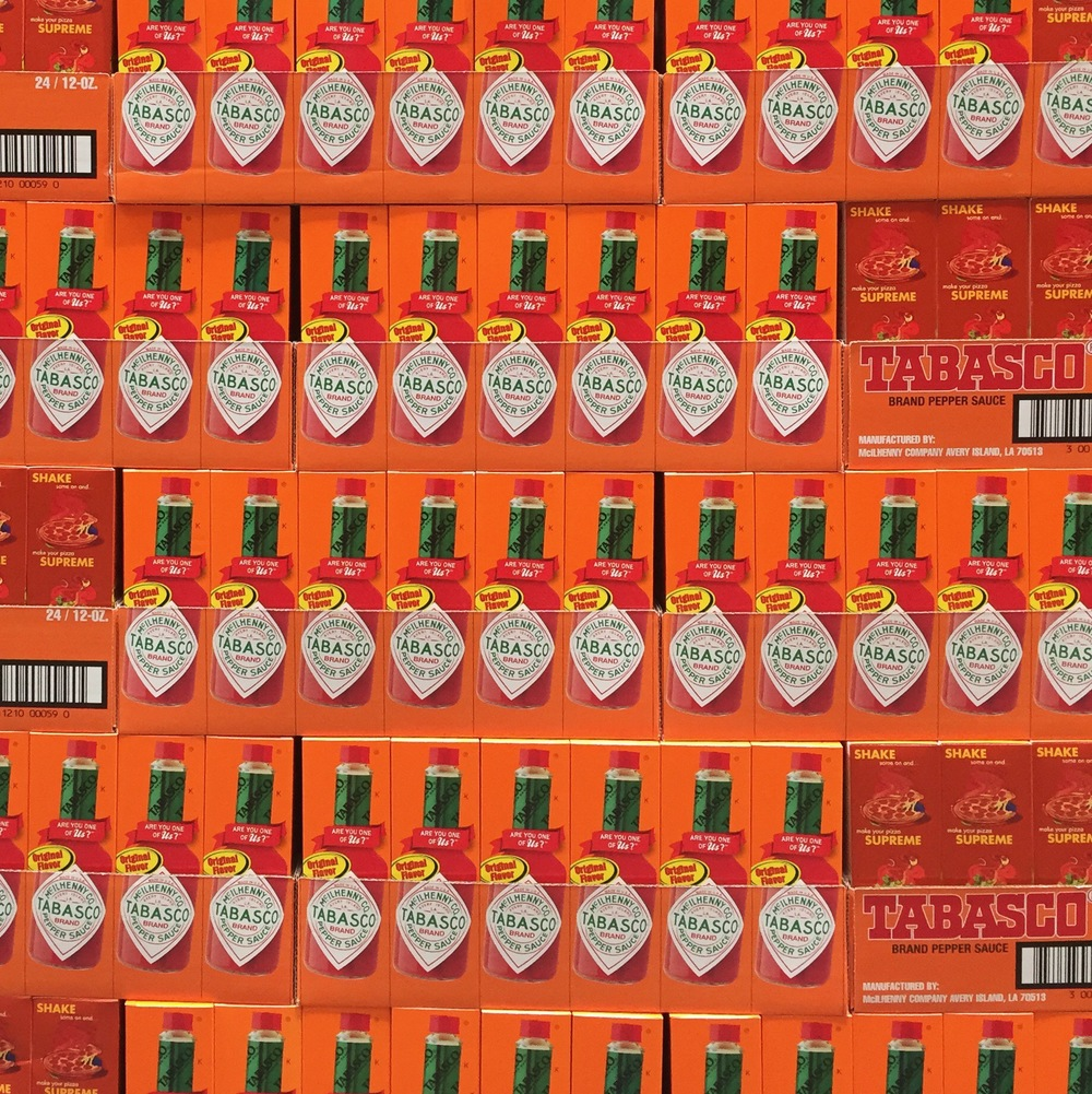 Tabasco_Costco.jpg