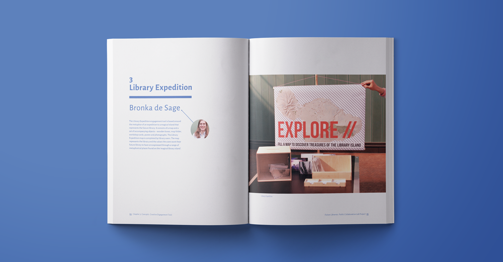 PCL_BookSpread_8.png
