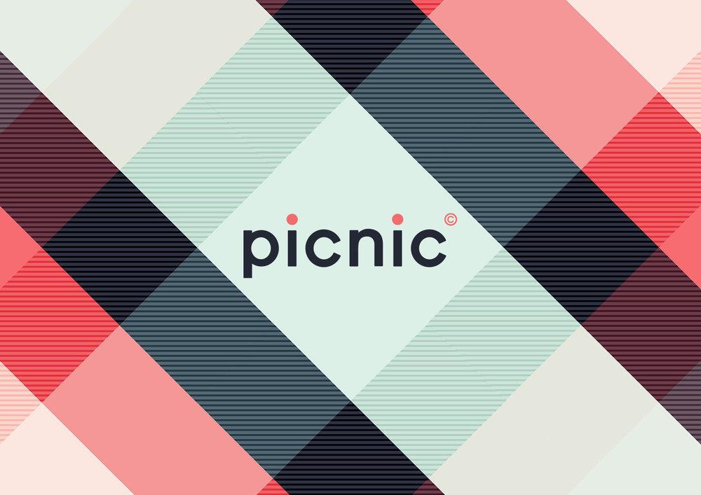 Picnic_Logo.jpg