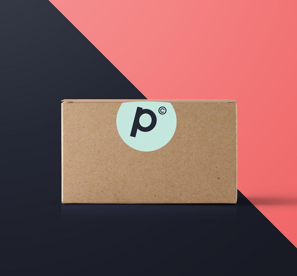 Picnic_Box.jpg