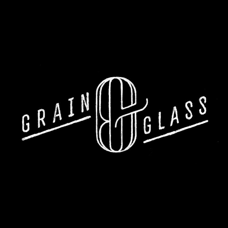 GrainAndGlass_Thumbnail.jpg