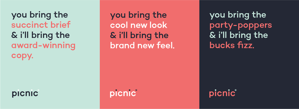 Picnic_WebPage_Layout_2-14.png