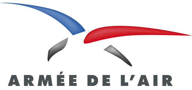 jpg_logo_armee_de_l_air.jpg