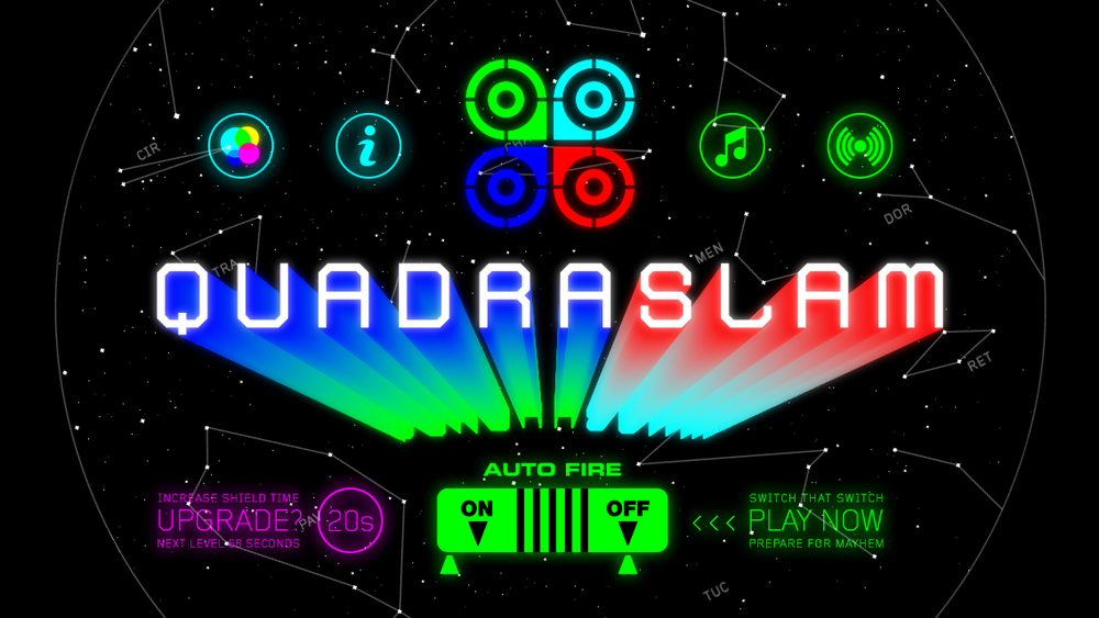 quadraslam-highscore.png