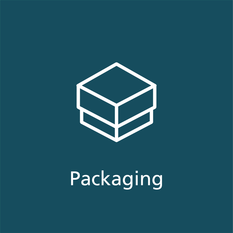 block-packaging.png