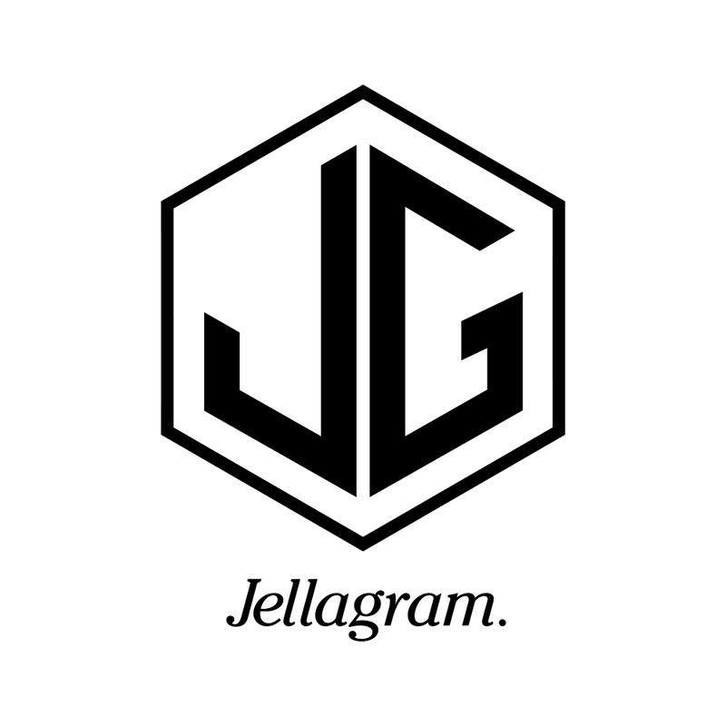 logo-jellagram.png