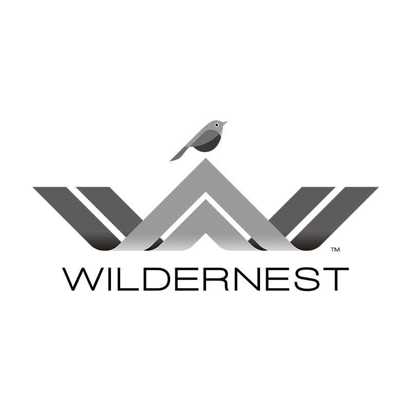 logo-wildernest.png