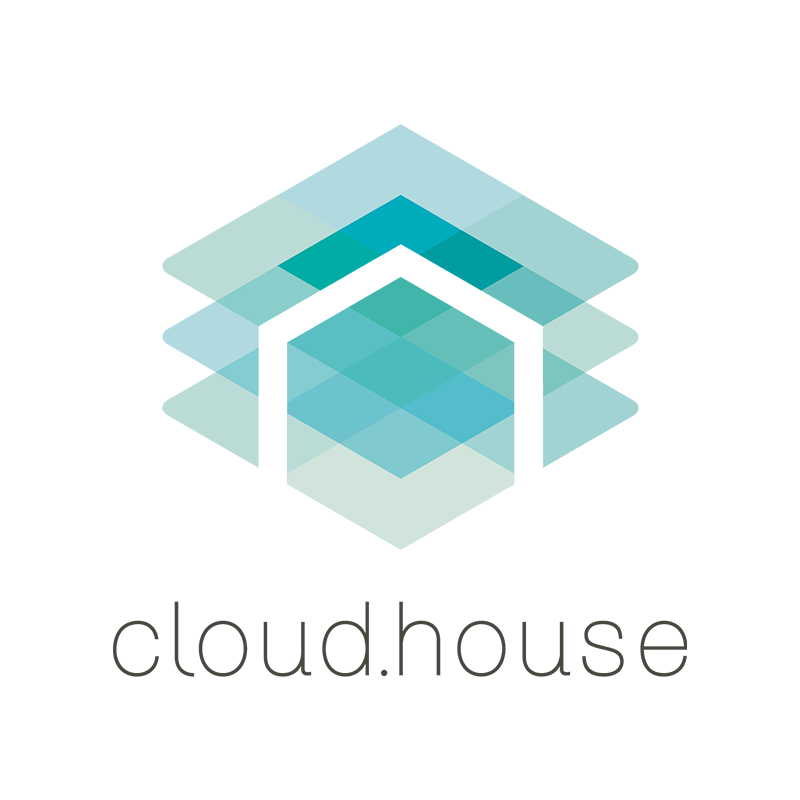 logo-cloudhouse-colour.png