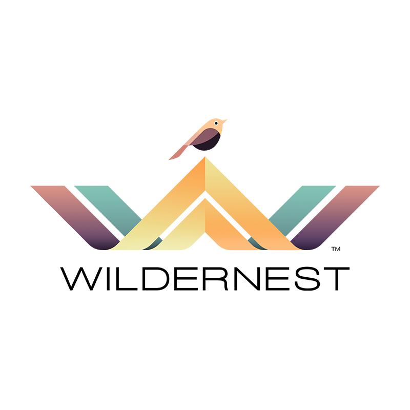 logo-wildernest-randv.png