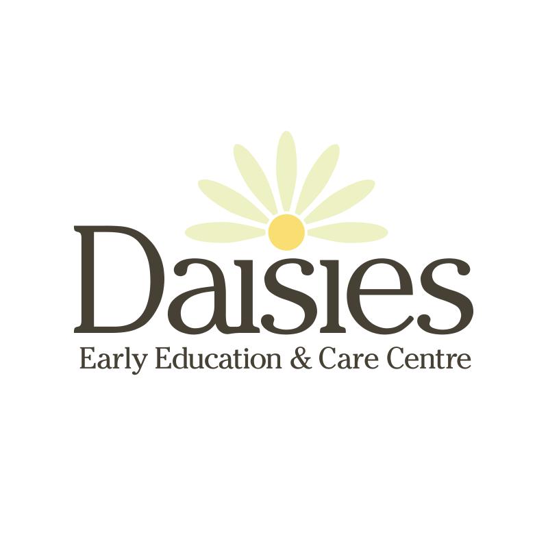 logo-daisies.png