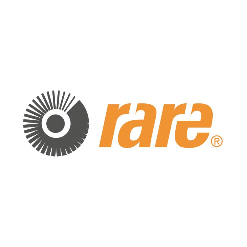 logo-rare.png